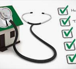 energy efficiency scorecard course